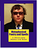 Metaphysical Poetry and Spells