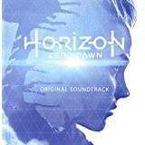 Horizon Zero Dawn Ost