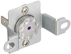 Samsung DC96-00887A Assembly Bracket Thermostat