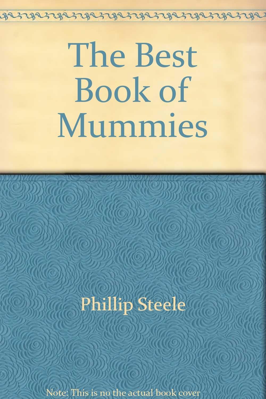 the-best-book-of-mummies
