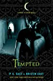 Tempted: A House of Night Novel: 06