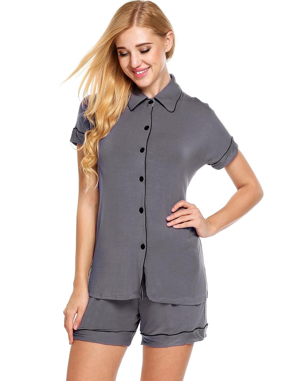 b20de85cb Top 10 wholesale Comfy Sleepwear - Chinabrands.com