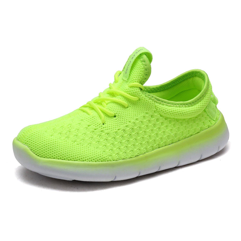 DREAM PAIRS Kids 170803K Running Shoes