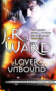 Buy Lover Avenged Number 7 In Series Black Dagger Brotherhood