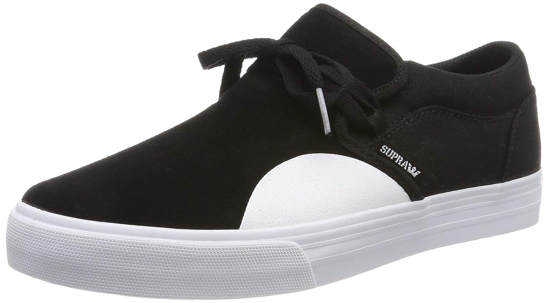 79e6466b53 Supra CUBA Shoe: Supra: Amazon.ca: Sports & Outdoors