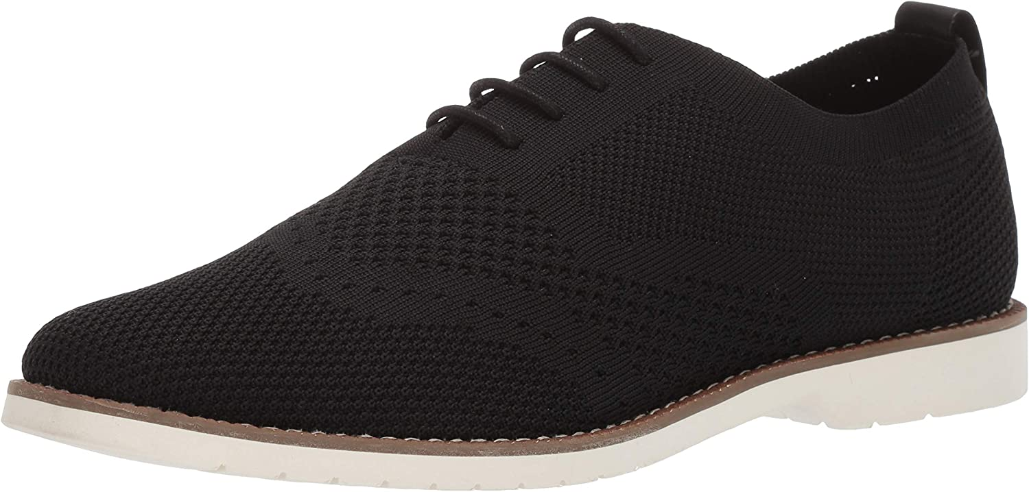English Laundry Men's Finley Oxford