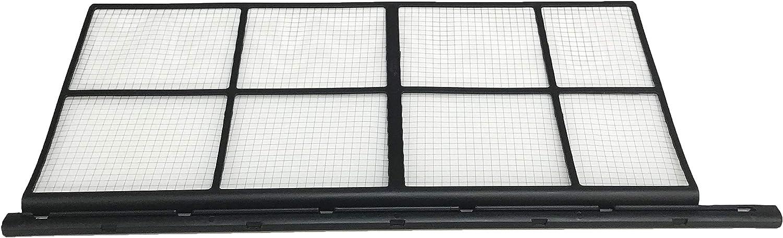 LT0816CER//00 LT1036CER LT1036CER//00 OEM LG Air Conditioner AC Filter For LG LT0816CER