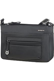 4e0e3152c3 SAMSONITE Move 2.0 - Horizontal Shoulder Bag S Messenger Bag