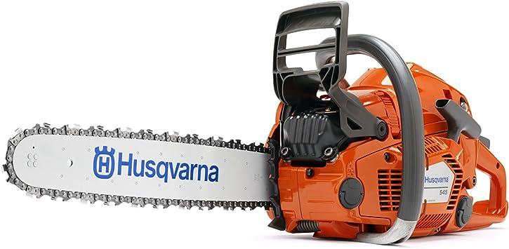 Ölfilter passend Husqvarna 445 Motorsäge