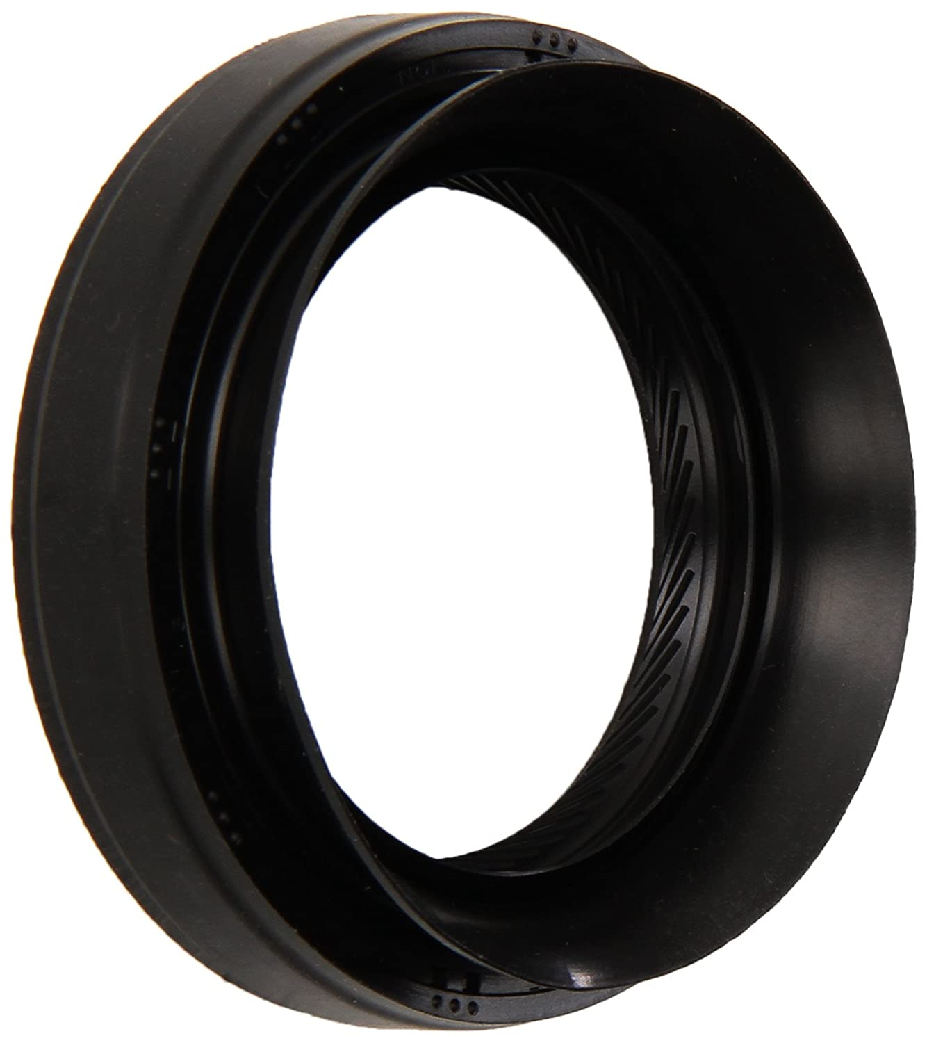 Killer Filter Replacement for HY-PRO HP95RNL1450WV