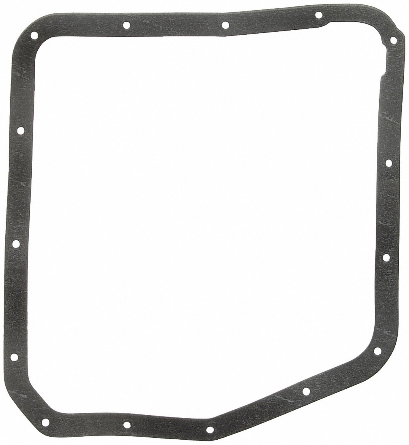 Fel-Pro TOS 18671 Automatic Transmission Oil Pan Gasket