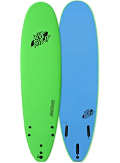 Catch Surf Wave Bandit EZ Rider 70