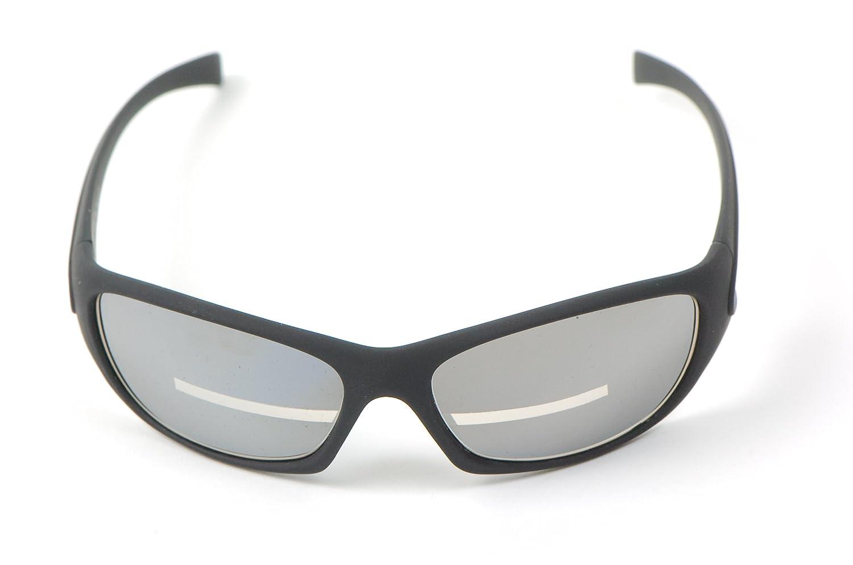 04315816c7 Amazon.com  ADHD Glasses designed to help readers focus - Size  Medium Large  Health   Personal Care