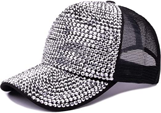 kyprx Gorras de béisbol para Hombres Béisbol para Hombres ...