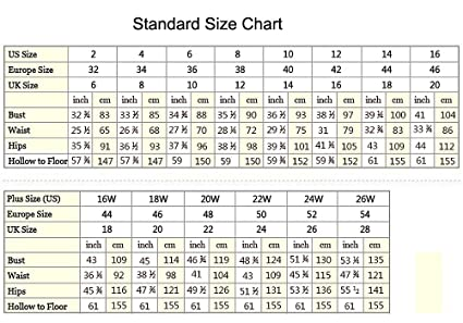 A Line V Neck Satin Long Evening Dresses Womens Prom Dress At Amazon Clothing Store