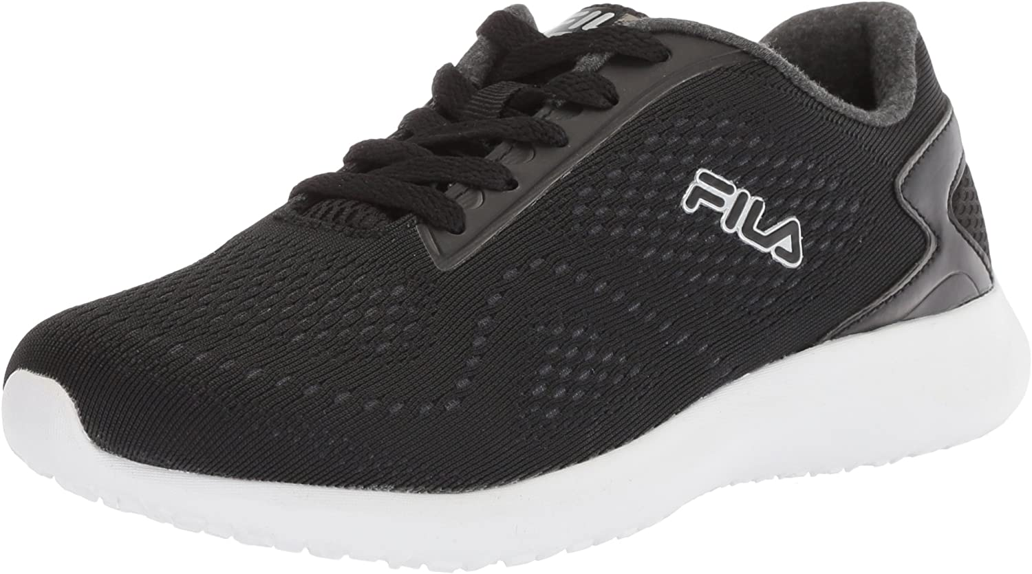 Fila Women's Memory Kameo 3 Cross Trainer