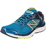 New Balance M860v7 Running Shoes - SS17