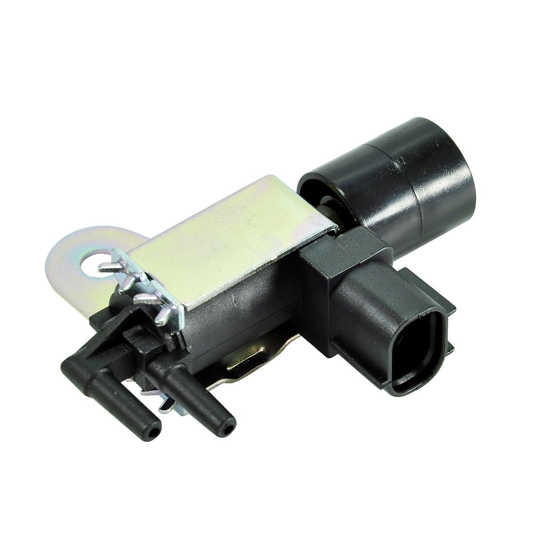 Unterdruck Geschlossen mit Klappensteuerungs-Set inkl 2 Fernbedienungen Edelstahl Abgasklappe 76mm // 3 Innen-/Ø