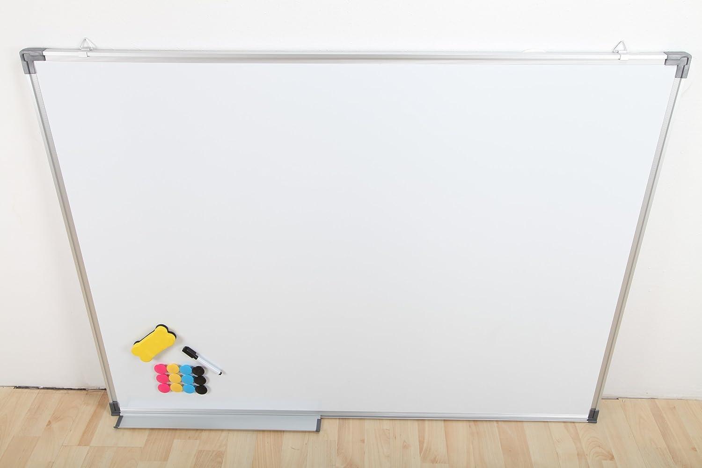 Point home magnettafel / wandtafel / schreibtafel / whiteboard ...