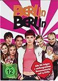 Berlin, Berlin-Collection [13 DVDs]