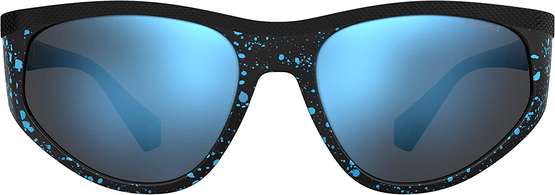 Polaroid Sunglasses Unisex-Adulto