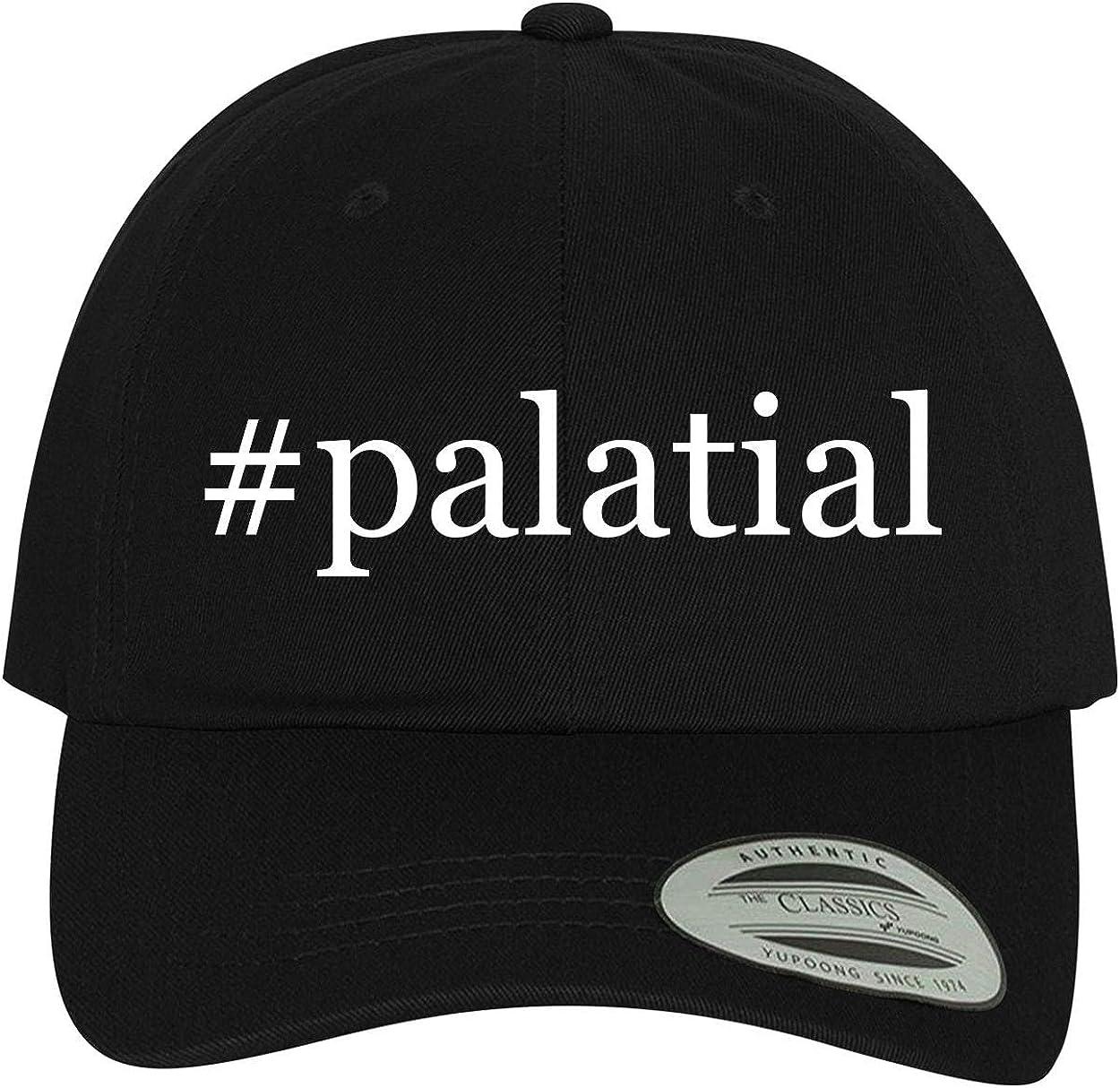 Comfortable Dad Hat Baseball Cap BH Cool Designs #Palatial