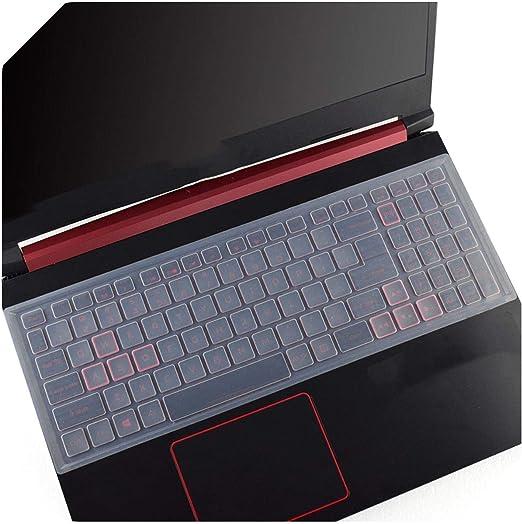 Acer Nitro 5 AN515-54 / AN517-51: Amazon.es: Electrónica
