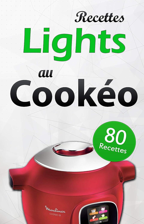 80 Recettes lights au Cookéo: Gardez la ligne avec ces 80 recettes lights au Cookeo, salées et sucrées. Découvrez-les dès maintenant! (French Edition) eBook: Alchemy LLC, Digital: Amazon.es: Tienda Kindle