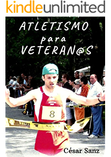 Correr para vivir (Fuera de colección) eBook: García, Víctor, Javier Serrano, España Cobo, Jesús: Amazon.es: Tienda Kindle