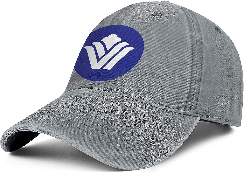Caps Cowboy Hat Unisex Mens Womens Perfect Baseball Outdoor,Sun,Running,Fishing,Sports,Journey,Exercise,Dancing} Denim Hats