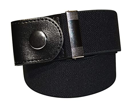 88e191f5e96df FreeBelts - Buckle-Free Easy Comfortable Belt. No Bulge, No Hassle. Unisex