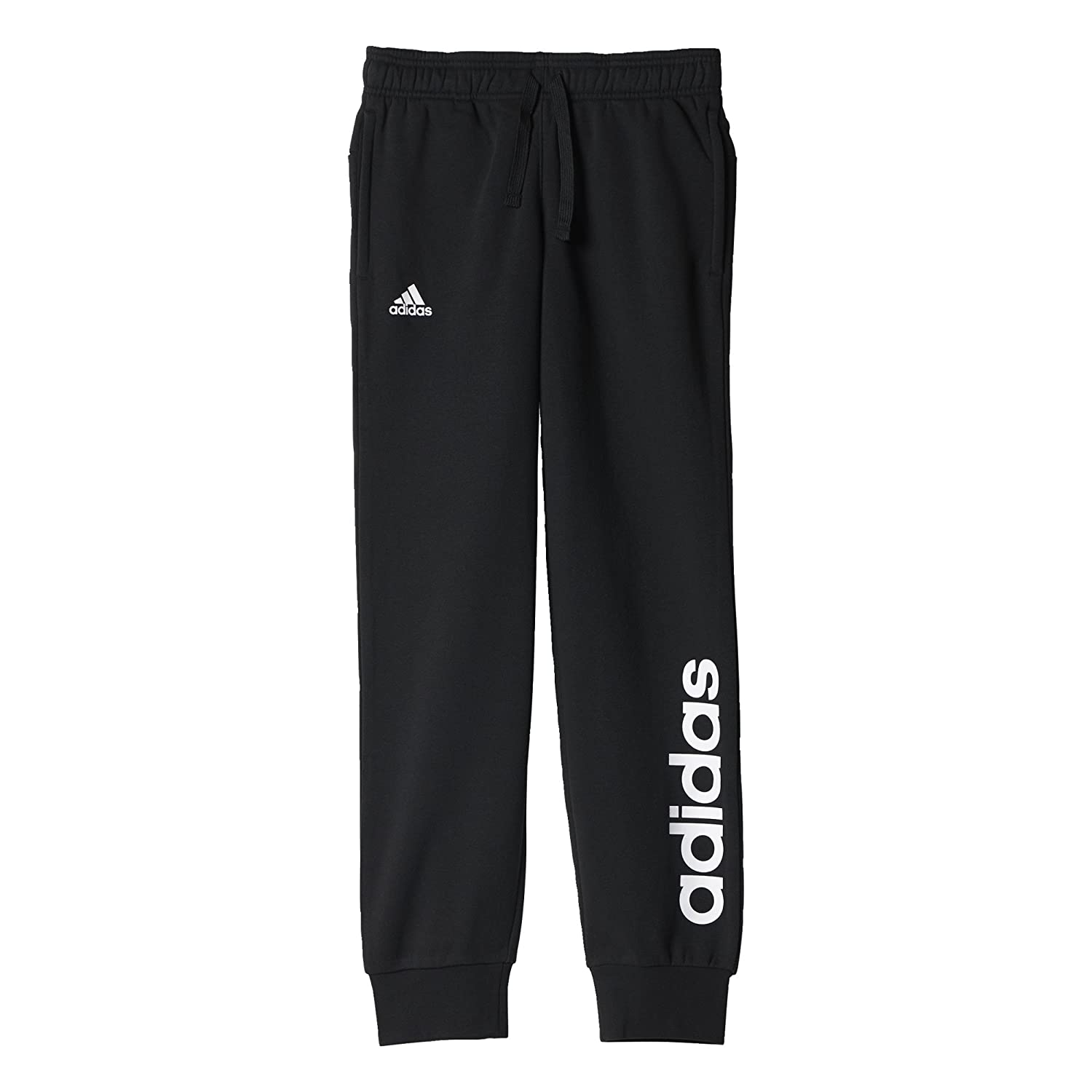 adidas Girl's Essentials Linear Pants BP8594