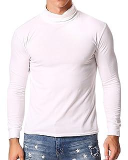 48dc0260b4567 MODCHOK Hombre Camisa a Cuadros Casual de Franela Manga Larga Shirt Algod¨n  Slim Fit  MODCHOKCaaomufa3305