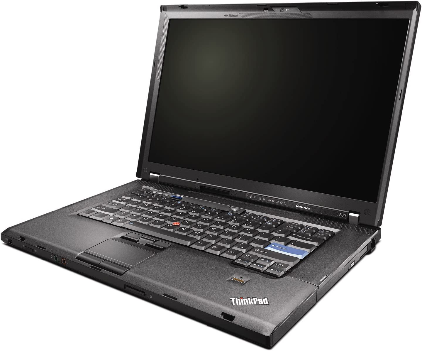 best cheap laptops under 150