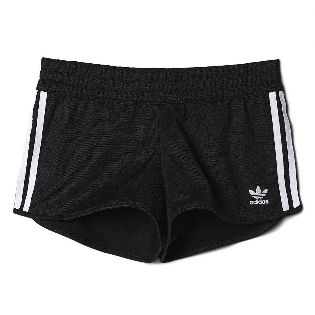 adidas 3Stripes W Shorts 34