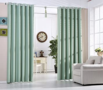 Blackout Curtains blackout curtains 90×90 : 90