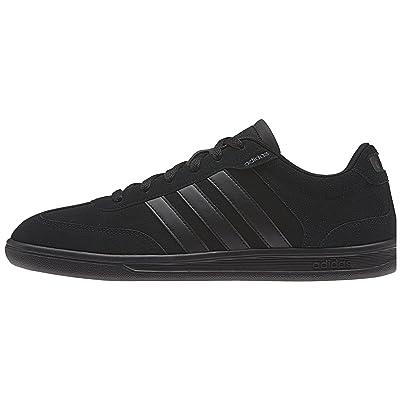 adidas Cross Court, Chaussures de Fitness Homme