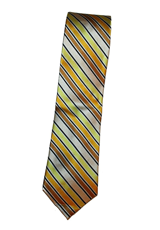Arrow Mens Transition Stripe Tie