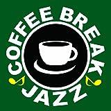 コーヒー・ブレイク・ジャズ