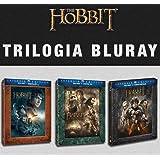 Lo Hobbit: La Trilogia