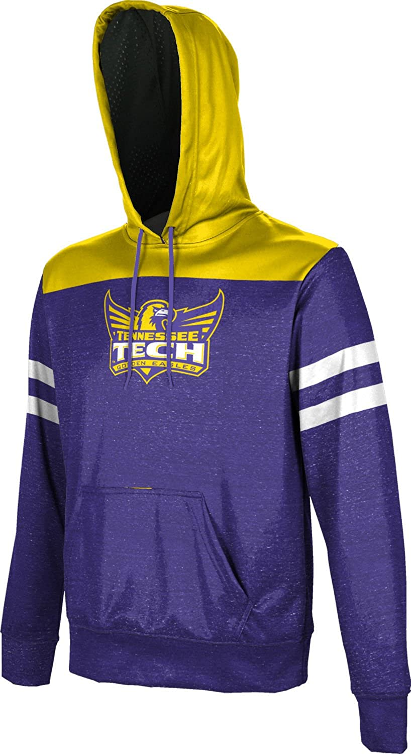 Gameday ProSphere Tennessee Technological University Boys Pullover Hoodie