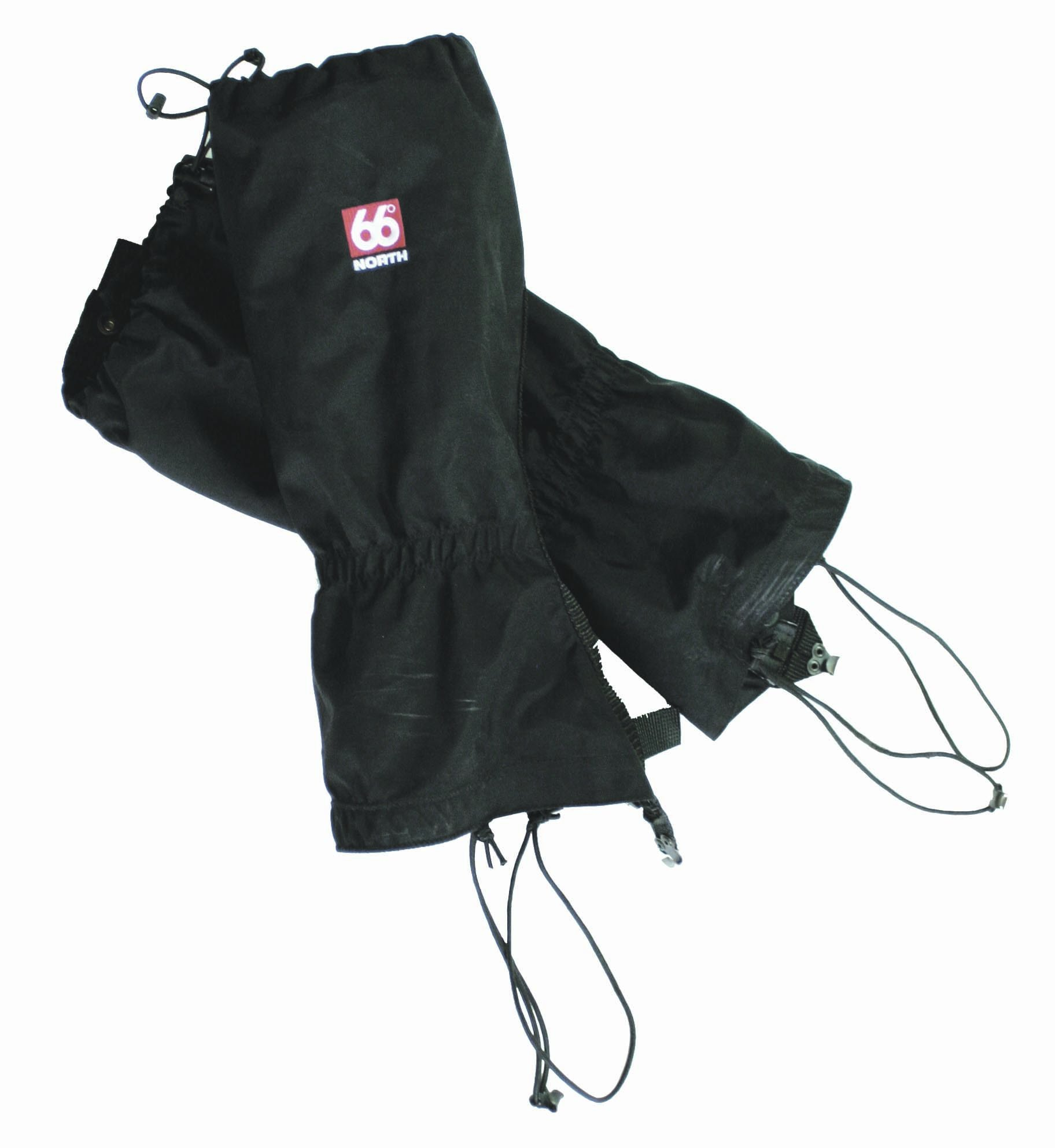 66 North Vantajokull Gaiters by 66 North