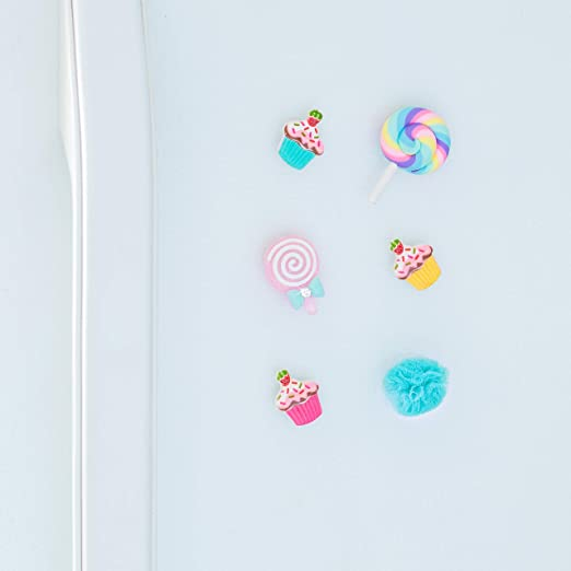 "Funny Panda  refrigerator magnet 3 1//2x 3 1//2/"""