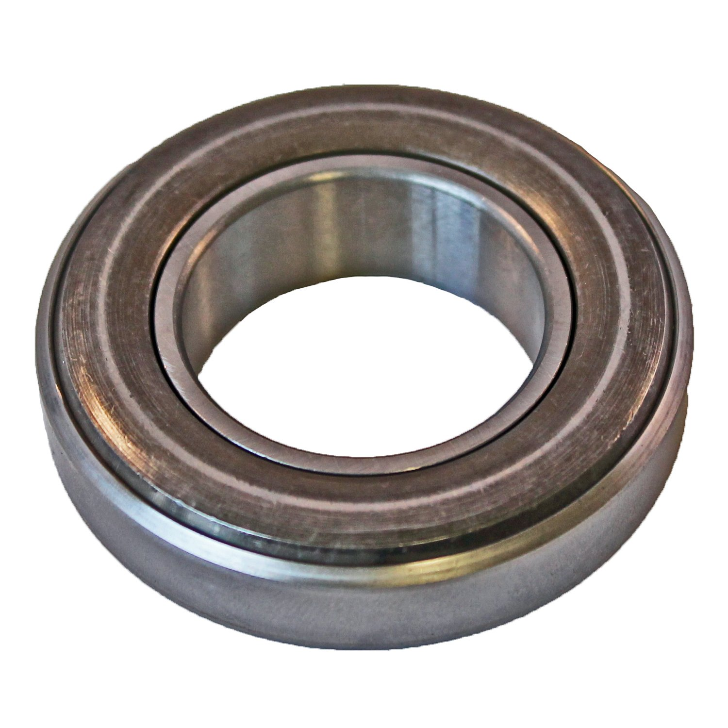 Precision TO1711 Clutch Bearing