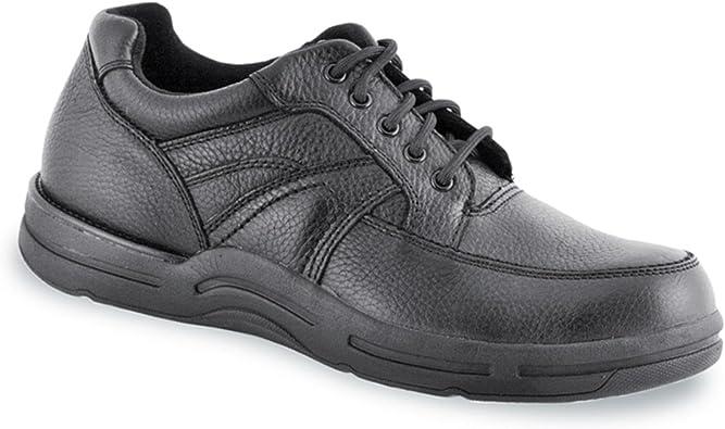 Dakota Athletic Shoe Color