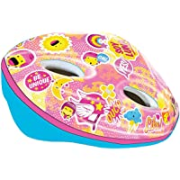 Soy Luna 35690 – Casco Cartoons Easy Talla 52/56 S/M