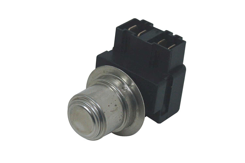 Bosch Neff Siemens lavavajillas termostato. Genuine número de pieza 165384: Amazon.es