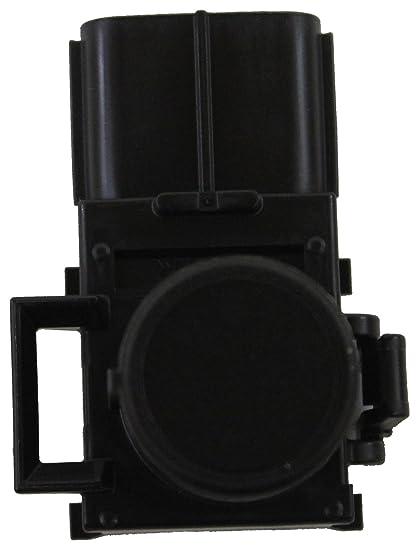 Amazon com: Toyota Genuine 89341-33130-C0 Ultrasonic Sensor: Automotive