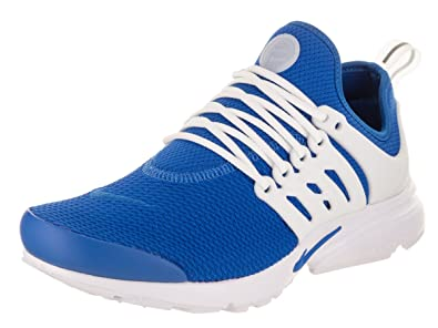 the latest f5528 4c7aa Nike Air Presto Womens