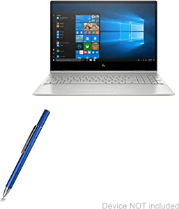 Stylus Pen for HP Envy x360 Convertible 2-in-1 Laptop (15.6